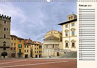 Toskana - Grossarige Bauten (Wandkalender 2019 DIN A3 quer) - Produktdetailbild 2