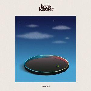 Toss Up (Vinyl), Kevin Krauter