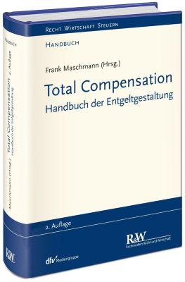 Total Compensation - Frank Maschmann |