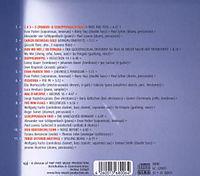 Total Music Meeting 2002-Audio - Produktdetailbild 1