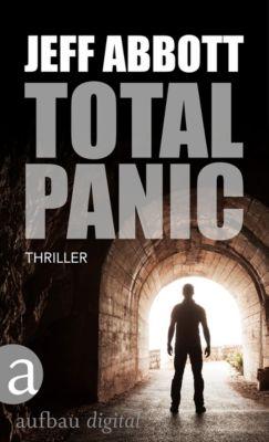 Total Panic, Jeff Abbott