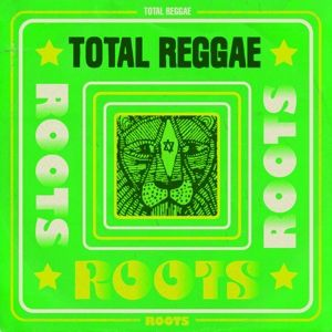 Total Reggae-Roots (Lp-Vinyl), Various, Total Reggae