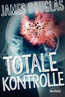 Totale Kontrolle, James Douglas