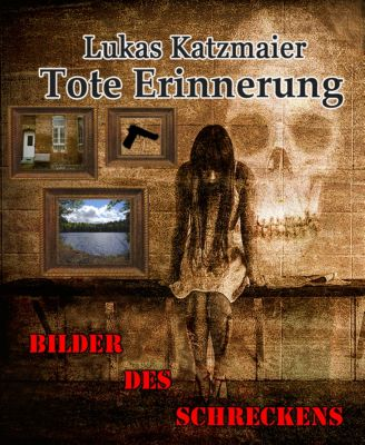 Tote Erinnerung, Lukas Katzmaier