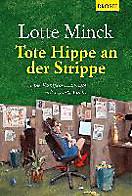 Tote Hippe an der Strippe