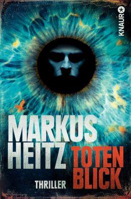 Totenblick - Markus Heitz |