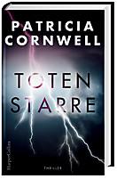Totenstarre, Patricia Cornwell