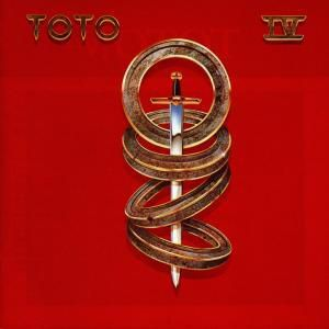 Toto Iv, Toto