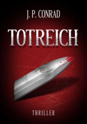 totreich, J.P. Conrad