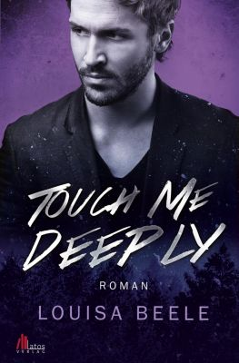 Touch me deeply - Louisa Beele |