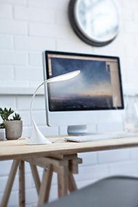Touch-Schreibtischlampe - Produktdetailbild 1