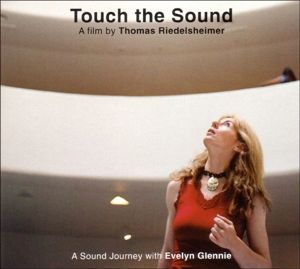 Touch The Sound, Diverse Interpreten
