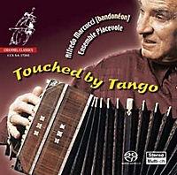 Touched By Tango - Produktdetailbild 1