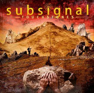 Touchstones, Subsignal