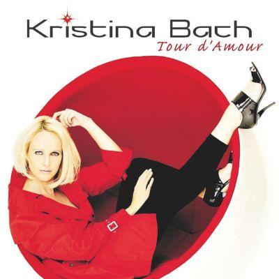 Tour D'Amour, Kristina Bach