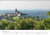 Touring Austria (Wall Calendar 2019 DIN A3 Landscape) - Produktdetailbild 11