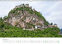 Touring Austria (Wall Calendar 2019 DIN A3 Landscape) - Produktdetailbild 6