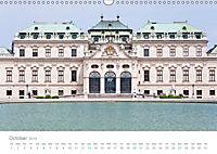 Touring Austria (Wall Calendar 2019 DIN A3 Landscape) - Produktdetailbild 10