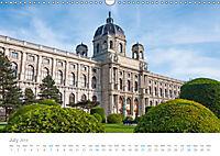 Touring Austria (Wall Calendar 2019 DIN A3 Landscape) - Produktdetailbild 7