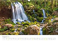 Touring Austria (Wall Calendar 2019 DIN A3 Landscape) - Produktdetailbild 8