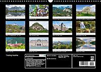 Touring Austria (Wall Calendar 2019 DIN A3 Landscape) - Produktdetailbild 13