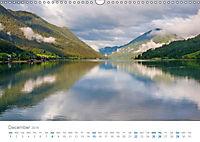 Touring Austria (Wall Calendar 2019 DIN A3 Landscape) - Produktdetailbild 12