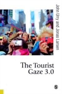 tourist gaze 3.0 pdf