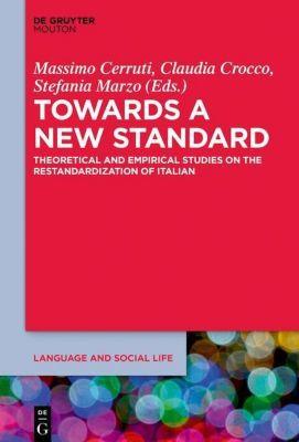 Towards a New Standard