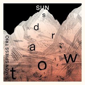 Towards Sun, Simon Trio Spiess