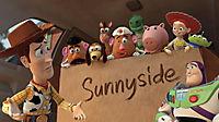 Toy Story 3 - Produktdetailbild 7