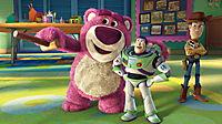 Toy Story 3 - Produktdetailbild 3