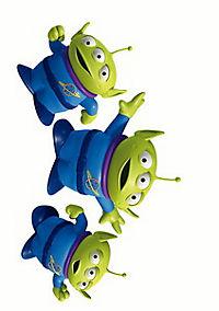 Toy Story 3 - Produktdetailbild 8