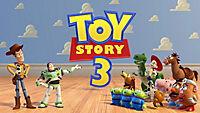 Toy Story 3 - Produktdetailbild 6