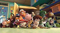 Toy Story 3 - Produktdetailbild 4