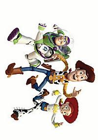 Toy Story 3 - Produktdetailbild 9