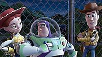 Toy Story 3 - Produktdetailbild 5