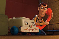 Toy Story 3 - Produktdetailbild 2