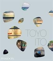 Toyo Ito, Riken Yamamoto