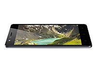 TP-LINK Neffos C5A 12,7cm 5Zoll 1GB - 8GB grey - Produktdetailbild 1