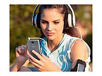 TP-LINK Neffos C5A 12,7cm 5Zoll 1GB - 8GB grey - Produktdetailbild 5