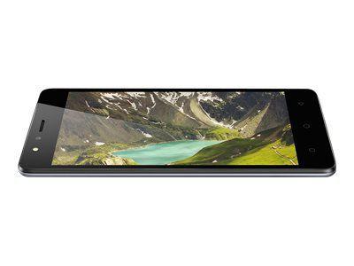 TP-LINK Neffos C5A 12,7cm 5Zoll 1GB - 8GB grey