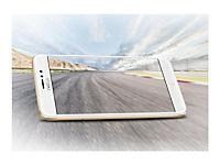 TP-LINK Neffos C7 13,97cm 5,5Zoll 4G LTE 2GB 16GB gold - Produktdetailbild 4