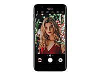 TP-LINK Neffos N1 13,97cm 5,5Zoll 4GB + 64GB space black - Produktdetailbild 1
