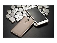TP-LINK Neffos X1 Dual Sim 12,7cm 5 Zoll 32GB sunrice gold - Produktdetailbild 3