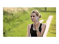TP-LINK Neffos X1 Dual Sim 12,7cm 5 Zoll 32GB sunrice gold - Produktdetailbild 1