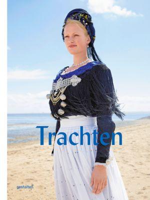 Trachten, Annett Hohenberg