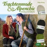 Trachtenmode & Alpenchic, Helga König