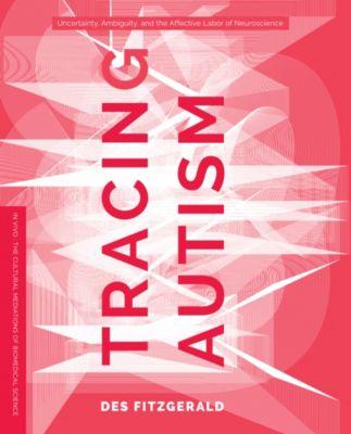 Tracing Autism, Des Fitzgerald
