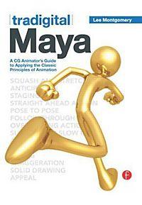 maya 2009 ebook