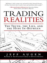 The volatility edge in options trading by jeff augen pdf